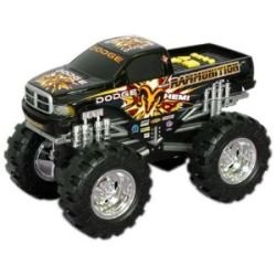 Remote Control Toys For Toddlers front-355474