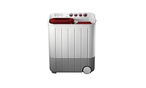 Samsung-WT707QPNDMWXTL-7-Kg-Semi-Automatic-Washing-Machine