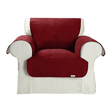 lbli-microsuede-impermeabile-di-copertura-cubo-pieno-sedia-quilting-grey-jiaju-sft-0625
