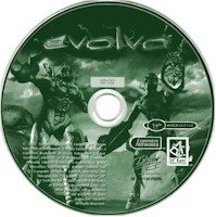 Evolva