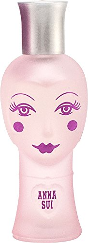 Anna Sui Dolly Girl Eau de Toilette Spray 30ml