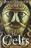 The Celts: Second Edition (Penguin History)