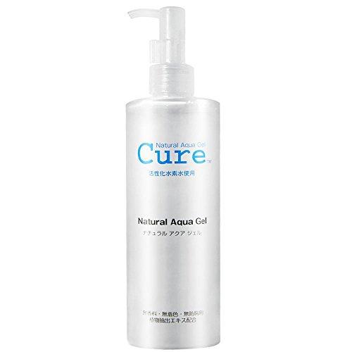 cure-natural-aqua-gel-250ml-best-selling-exfoliator-in-japan-japan-import