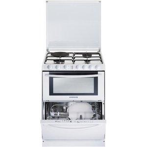 Rosieres-lave-vaisselle-cuisson-triple10m