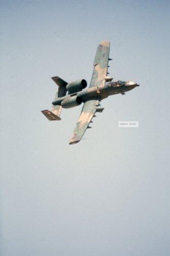 Thunder Range Stove front-630758
