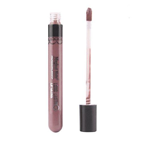 fortan-matte-velvet-lip-gloss-wasserdichte-super-long-lasting-bw-18