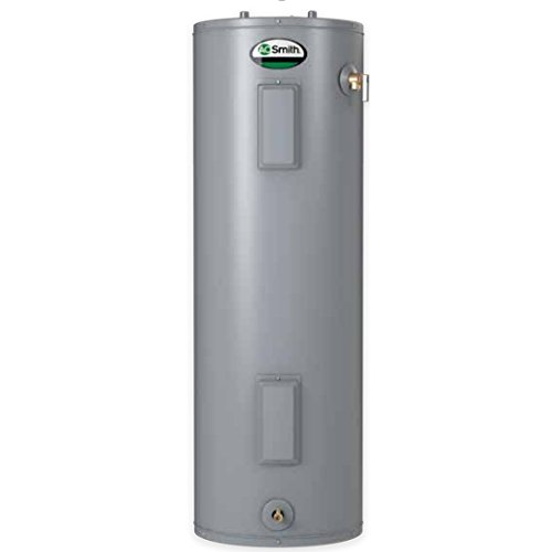 Best Electric Hot Water Heaters 2016 Top 10 Electric Hot