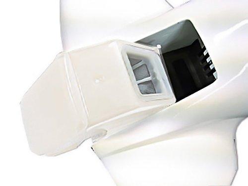 UVたたきクリーナー 【ダニ・ホコリ・花粉対策に / 振動でたたき出し + UVで除菌 + 吸引】 AIM-UC01
