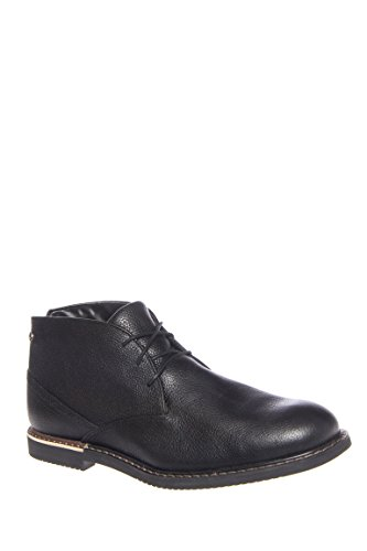 Men's Brook Park Chukka Boot