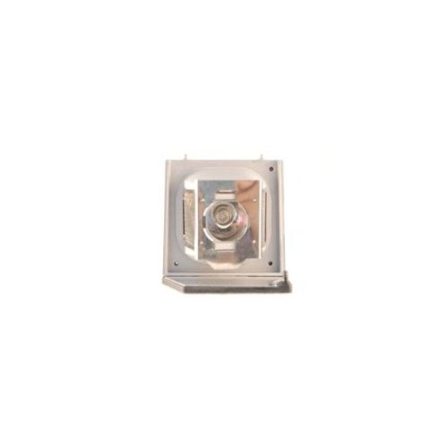 DELL 2400MP projector lamp replacement bulb with housing - high quality replacement lamp