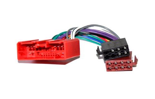 1314p-radio-adapterkabel-fur-mazda-2-3-323-5-6-626-cx-7-mpv-mx-5-premacy-rx-8-tribute-xedos-ab-bj-20