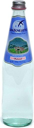 san-benedetto-natural-premium-artesian-water-20-169-oz-glass-bottles