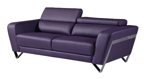 Sectional Sofa Bed With Storage 4223 front