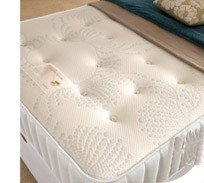 3ft SINGLE MEMORY FOAM MATTRESS 10  THICK OPEN COIL SPRING SYSTEM       Customer reviews and more information