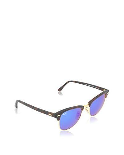 Ray-Ban Gafas de Sol MOD. 3016 - 114517 Havana