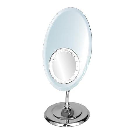 真実の鏡DX・オーバル型eyecatch EC003-5X