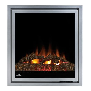 Napoleon 30 in. Electric Fireplace Insert photo B0057GRM8U.jpg