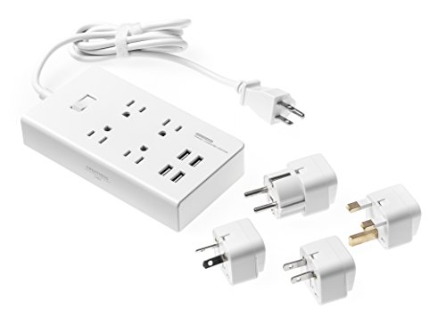 gr-8-power-compact-slim-travel-charging-station-international-power-adapter-surge-protector-power-st