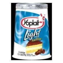 yoplait-light-boston-cream-pie-yogurt-6-ounce-12-per-case-by-general-mills