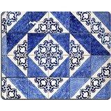 msd-tappetino-per-mouse-in-gomma-naturale-gioco-tradizionale-per-foto-id-34889259-piastrelle-di-opor