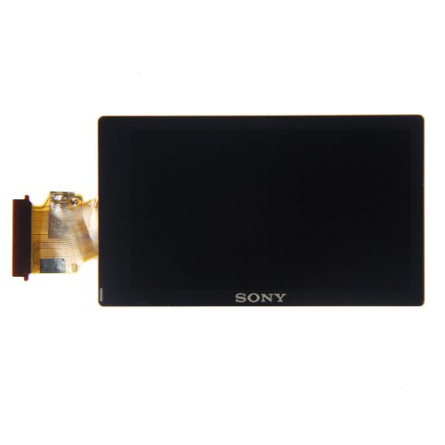 Sony Nex 5 Nex 5C Nex 3 Nex 7 Nex 3C Nex C3 Nex 5C Nex3C Nexc3 A33 A35 A55 Lcd Screen Display With Backlight
