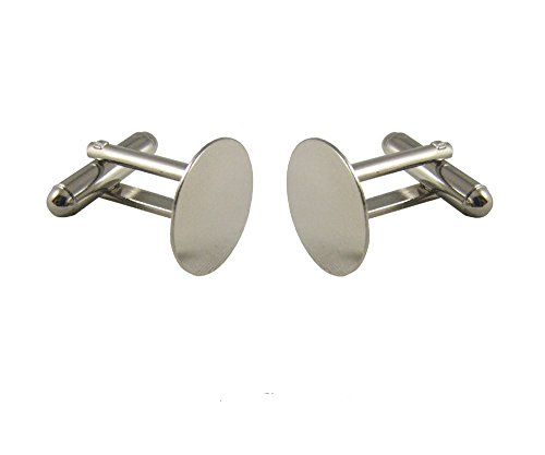 forever-yung-cuff-links-blanks-20-10-pairs-15mm-glue-pads