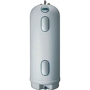 Rheem MR40245 Marathon Electric Water Heater 40 Gal