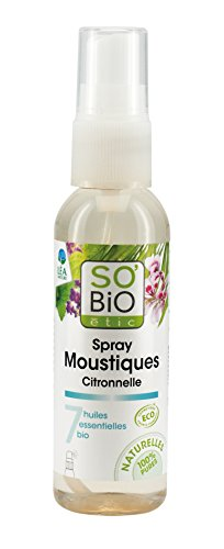 sobio-etic-aromatherapie-spray-moustiques-citronnelle-75-ml