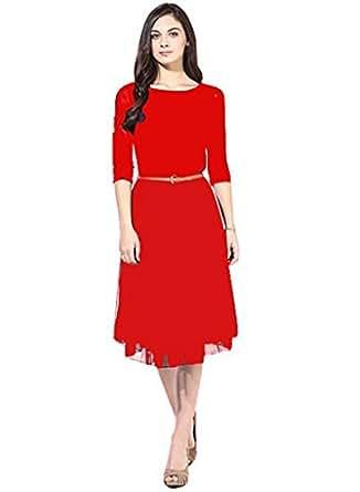 Innovative Princess Style Prom Dress Vintage Royal Court Dress Scoop Lace Bodice