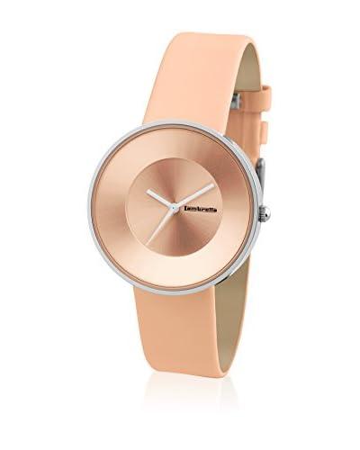 Lambretta Watches Reloj de cuarzo Woman Cielo 37 mm