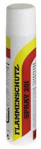 flammenschutzspray-b1-nach-din-4102