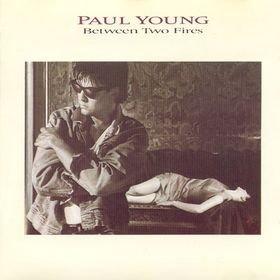 Paul Young - VA-Jahrescharts_84_German-OCC - Zortam Music