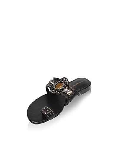 Nine West Chanclas al dedo