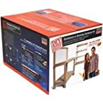 Simpson Strong Tie WBSK Workbench and...