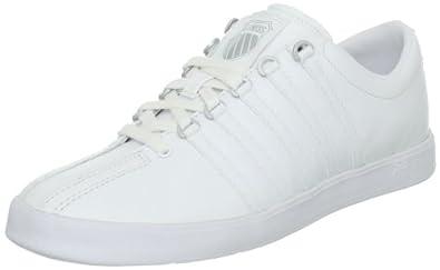 Buy K-Swiss Ladies The Classic Lite Fashion Sneaker by K-Swiss