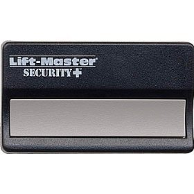 Images for Liftmaster 971LM Security Plus 1 Button Sears Craftsman Compatible