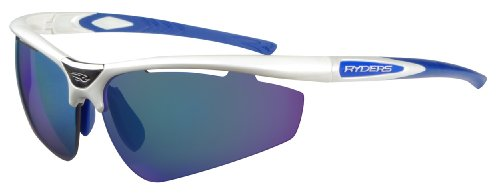 Ryders Eyewear Cirrus Sunglasses
