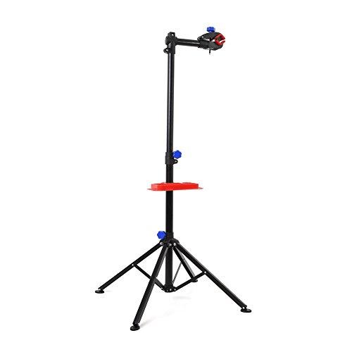 mvpower-soporte-caballete-de-reparacion-para-bicicleta-bici-soporte-plegable-bici-altura-ajustable-a