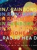 "echange, troc "", Radiohead"" - In Rainbows Guitare Tablatures"