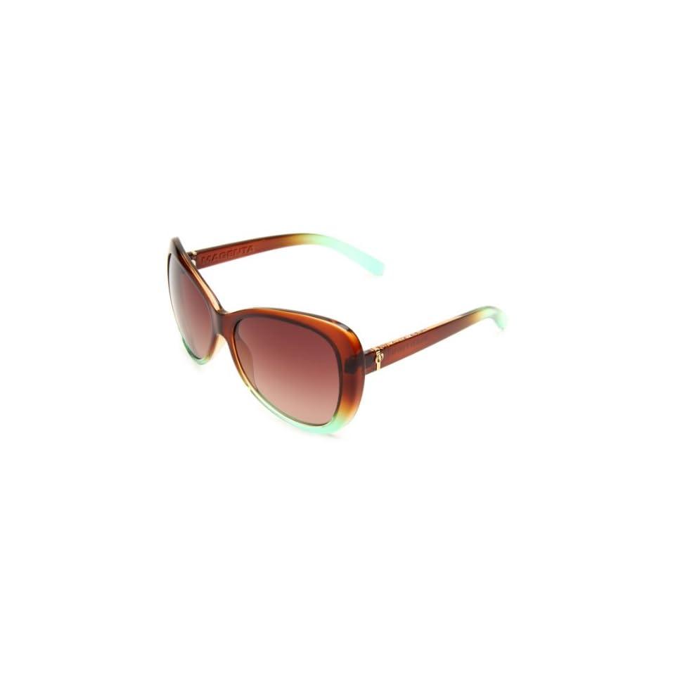 c018483dce4 Search Electric   Sunglasses   Eyewear   Eyewear Accessories Shoes ...