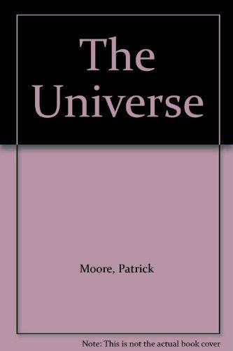 The Universe PDF