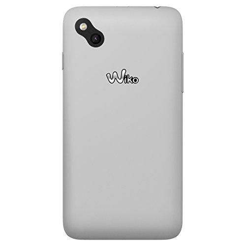 Wiko-9661-Sunny-Smartphone-cran-1016-cm-4-pouces-8-Go-de-mmoire-interne-Android-60-Marshmallow