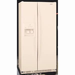 Counter Depth Refrigeratore Counter Depth Refrigerator In