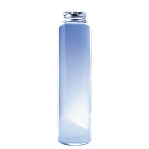Thierry Mugler Angel Eau de Toilette Vaporizzatore Refill Bottle - 80 ml