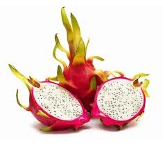 Dragon Fruit (