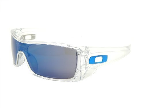df4def0ecd Oakley Batwolf Amazon