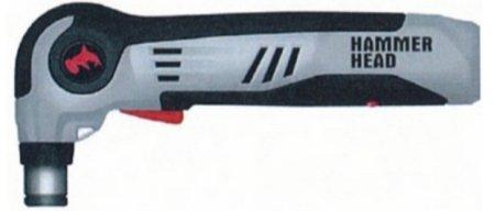 HammerHead-Automatischer-Hammer