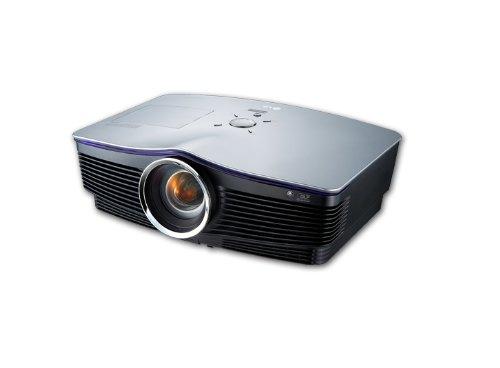 LG BX403B 4:3 XGA Projector Black Friday & Cyber Monday 2014
