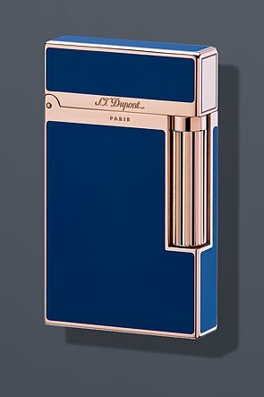 st-dupont-ligne-2-pink-gold-and-chinese-lacquer-lighter-blue-pink-gold-16496-by-st-dupont
