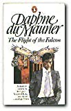 The Flight of the Falcon (014002946X) by DAPHNE DU MAURIER
